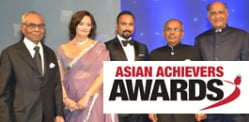 Asian Achievers Awards 2014 Nominations Open