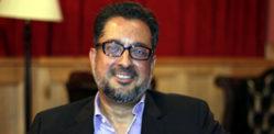Anup Singh talks Qissa at LIFF 2014