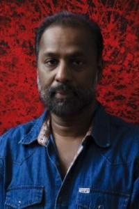 Dr. Rudhramoorthy Cheran