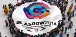 Glasgow 2014 ~ XX Commonwealth Games