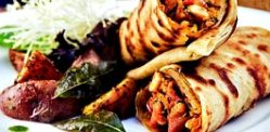 Glasgow's Best Desi Restaurants