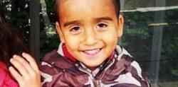Mother admits killing toddler Mikaeel Kular