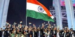 India withdraws 2019 Asian Games Bid