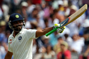 India Cricket wins Lords