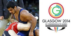 India's medal prospects for Commonwealth Games 2014