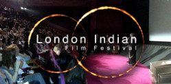 London Indian Film Festival 2014 Opening Night