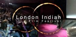 London Indian Film Festival 2014 Opening Night