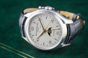 Fashionable Watches for Men