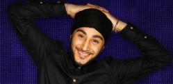 Pavandeep Paul joins Big Brother 2014