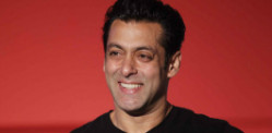 Salman receiving almost £15 million for Shuddhi