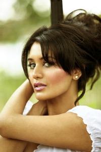 Sonia Gill Modelling