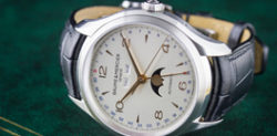 Fashionable Watches for Men 2014