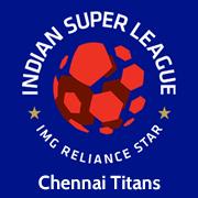 Chennai Titans
