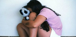 Child Grooming