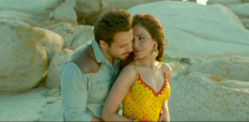 Raja Natwarlal ~ Review
