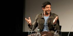 Farhan Akhtar Wows with LIFF Masterclass