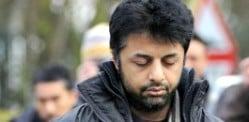 Shrien Dewani Stands Trial for Honeymoon Murder