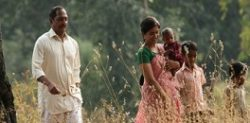 Nana Patekar plays Humanitarian in Hemalkasa