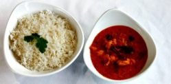 Flavours Restaurant ~ Food with an Exotic Twist