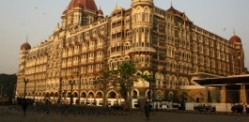 BBC airs new Hotel India Documentary