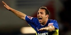 Michael Chopra to play in Indian Super League