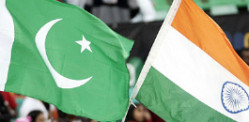 India and Pakistan Celebrate Independence Day