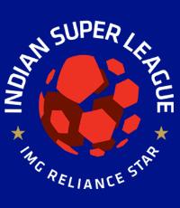 Indian Super League Football Season 2014