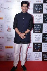 Lakme Manish Malhotra