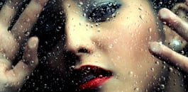 Monsoon Make-up