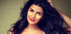 Bollywood's Nimrat Kaur to star in Homeland