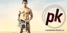 PK-Poster Aamir