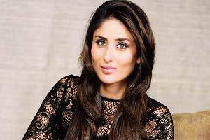 Kareena Kapoor gets new Madame Tussauds Outfit