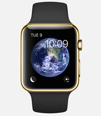 Pros and Cons of the Apple Watch