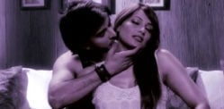 Creature 3D thrills Bipasha and Imran Abbas