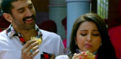 Daawat-e-Ishq ~ Review