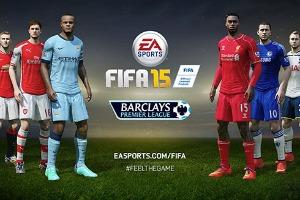 FIFA 15 extra image 1