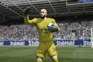 FIFA 15 extra image 2