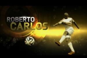 FIFA 15 extra image 3