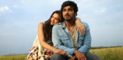 Deepika Padukone stars in quirky Finding Fanny