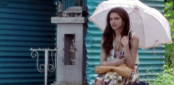 Finding Fanny ~ Review