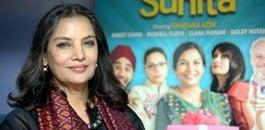 Happy Birthday Sunita