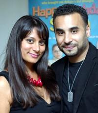 Rifco's Happy Birthday Sunita stars Shabana Azmi