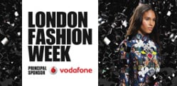London Fashion Week Spring/Summer 2015 Preview