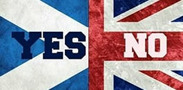 Scot independence featured image