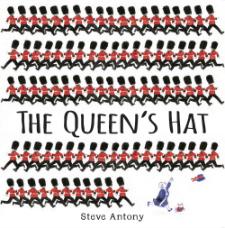 Steve Antony - The Queen's Hat