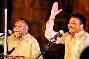 Wadali-Brothers extra image