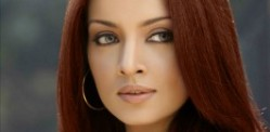 Celina Jaitley to sing on Broadway with Sting