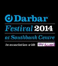 Southbank Centre presents Darbar Festival 2014