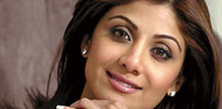 Shilpa Shetty Kundra launches Saree Line