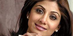 शिल्पा शेट्टी कुंद्राने साडी लाइन सुरू केली